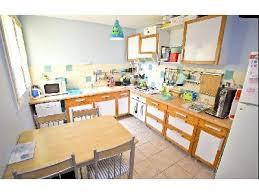 appartement 3 chambres location immobilier particulier besançon immobilier professionnel besançon