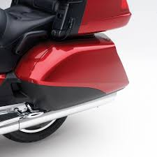 honda releases new gold wing model for 2012 motorcycle cruiser