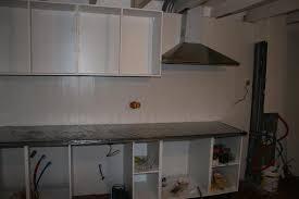 lambris pvc pour cuisine la construction deuxième é la cuisine casadeju