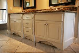 Bathroom Vanities Orange County by Blog Woodwork Solutions