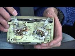 bay28x138 trane weathertron thermostat wiring diagram gandul