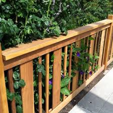 deck railing on pinterest deck railings decks and backyard