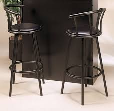 bar stools lucite bar stools clear vanity chair ikea stool with