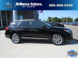 subaru outback touring blue used cars under 10k in elgin brilliance subaru serving schaumburg