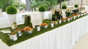 buffet mariage traiteur buffet froid traiteur buffet chaud traiteur buffet