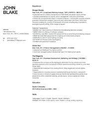 cv templates word 2013 free download resume templates word 2013 free download new template samples