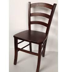 sedie per cucina in legno gallery of sedia venezia classiche sedile legno sedie cucina