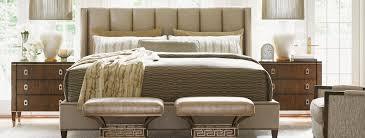 Shop Bedroom Furniture by Bedroom Furniture Store Bedroom Furniture Sets Art Sample Home