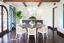 Dining Room White Chairs by Expert Tips To Choose The Dining Room Chairs And Table 17057