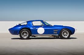 vintage corvette 1963 u201d superformance corvette grand sport review motor trend