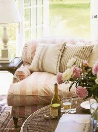 Cottage Style Sofa by Sofa Cottage Style Sofas Rueckspiegel Org