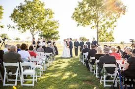 for wedding ceremony 6 amazing places to in cq rockhton region central