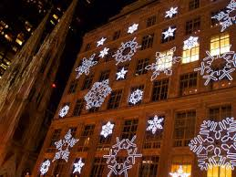 christmas tours in new york city jazz hostels