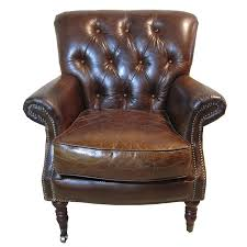 Nailhead Arm Chair Design Ideas 220 Best Furniture Images On Pinterest Leather Chairs Leather