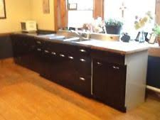new metal kitchen cabinets metal kitchen cabinets ebay