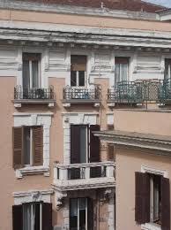 All Comfort Salottino Picture Of All Comfort Astoria Palace Rome Tripadvisor