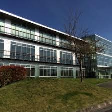 location bureau 78 location bureau voisins le bretonneux yvelines 78 400 m