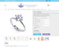 how much does an engagement ring cost the average price of an engagement ring what it gets you