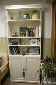 Ikea Billy Bookcase Door Bookcase Ikea Liatrorp Bookcase With Doors On Gumtree Used Ikea