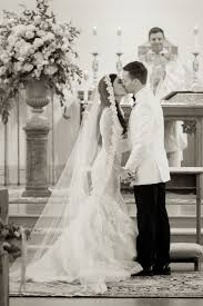 hairstyles with mantilla veil cuban bride lace lined cathedral mantilla veil