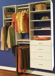 closet organizer design tool online home design ideas