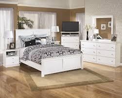 5 pc queen bedroom set bostwick shoals 7 pc bedroom 3 pc queen panel bed dresser