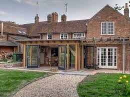 25 best oak framed extensions ideas on pinterest orangery
