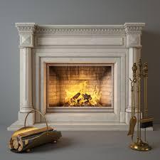 max classic fireplace charlotte loversiq