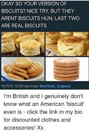 Biscuits Meme - 25 best memes about biscuits biscuits memes