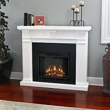 Duraflame Electric Fireplace Dimplex Electric Fireplaces Lowes Canada Fireplace Logs Duraflame