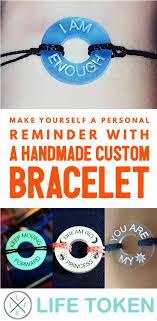 best life bracelet images 20 best life token bracelets images life token jpg