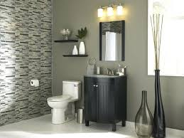 Bathroom Ceiling Light Fixtures Home Depot Home Depot Bathroom Light Fixtures Engem Me