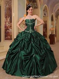 green quinceanera dresses green quinceanera dresses lime green green