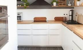 peinture cuisine lavable peinture cuisine lavable best peinture cuisine lessivable dco
