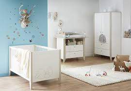kinderzimmer komplett ikea ikea babyzimmer amocasio