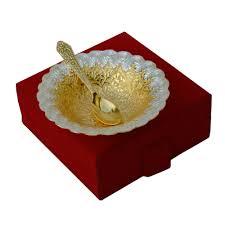 Indian Wedding Gift Indian Baby Shower Return Gifts Best Ideas For Indian Baby Shower