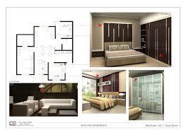 desain rumah corel desain rumah minimalis coreldraw rumah minimalis labb