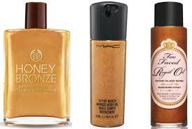best body makeup makeup vidalondon