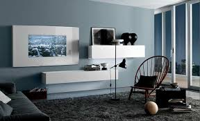 blue and gray living room blue grey paint living room ilashome
