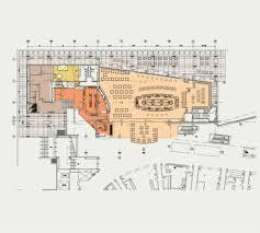 wells fargo center floor plan wells fargo center expansion