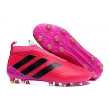 womens football boots uk 2016 cheap adidas ace 16 purecontrol fg football boots