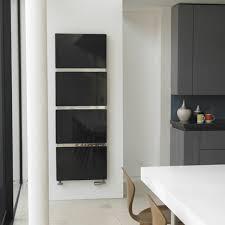 heizk rper k che heizkã rper design wohnzimmer 60 images design moderne