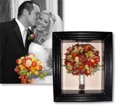 wedding bouquet preservation bridal bouquet preservation preserve wedding bouquet suspended