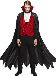 dracula halloween costume kids halloween costumes for big kids