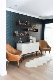 bedroom design mid century modern king bed modern style furniture