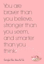 inspirational disney quotes also just fly motivational 94 and