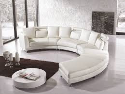 Curve Sofa by Curved Modern Sofa Modern Curved Sectional Sofas Video And Photos