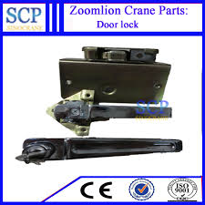 zoomlion crane parts manual zoomlion crane parts manual suppliers