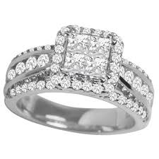 rogers jewelers engagement rings 249 best rogers jewelers where stories begin images on