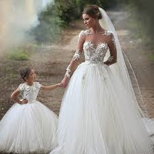 flower girl wedding the complete flower girl dress guide for 2018 s style